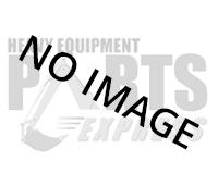Volvo Loader Compressor
